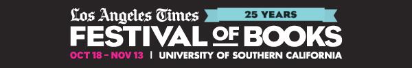 南加大快讯:The latest on USC life for alumni, parents & more